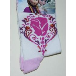 Paire de chaussette Anna de...