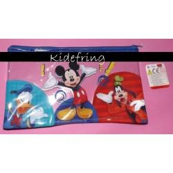 Trousse Mickey Mouse et ses...